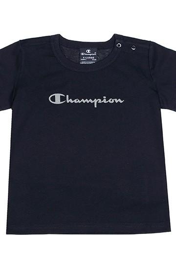 Chándal Champion Set Multicolor