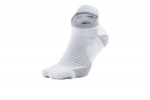 Calcetines Nike Spark Blancos