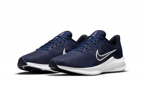 Zapatillas Nike Downshifter 11 Azules
