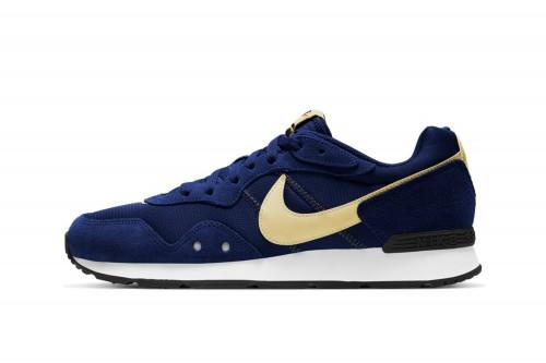 Zapatillas Nike Venture Runner Azules