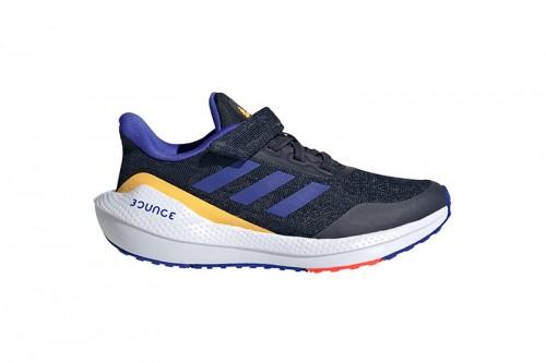 Zapatillas adidas EQ21 RUN Azules