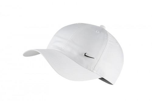 Gorra Nike Heritage86 Blancas
