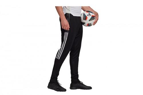 Pantalón adidas TIRO21 Negro