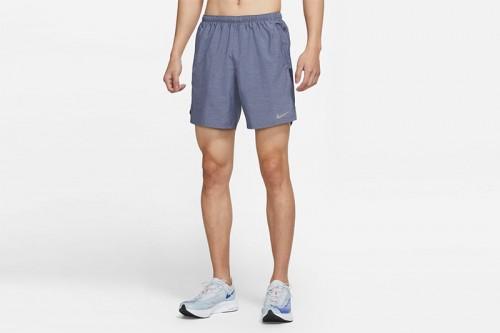 Pantalón Nike Nike Challenger azul