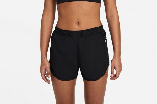 Pantalón Nike Tempo Luxe negro
