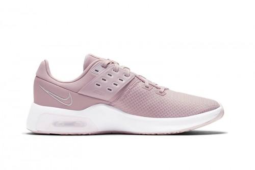 Zapatillas Nike Air Max Bella TR 4 Rosas