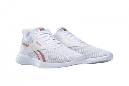 Zapatillas Reebok LITE 2.0 Blancas