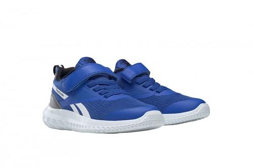 Zapatillas Reebok REEBOK RUSH RUNNER 3.0 ALT Azules