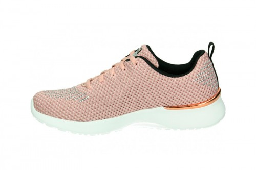 Zapatillas Skechers AIR DYNAMIGHT ROSA Rosas