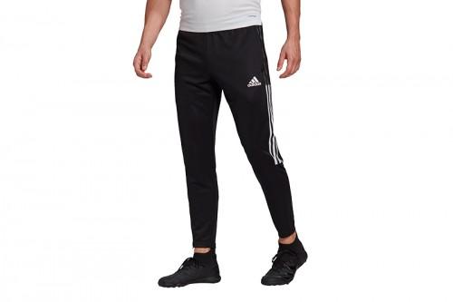 Pantalón adidas TIRO 21 negro