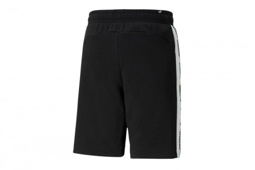 Shorts Puma Amplified 9