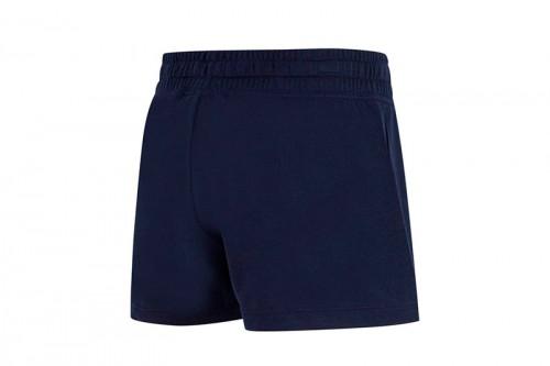 Pantalón Champion Shorts azul