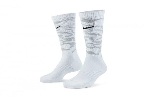 Calcetines Nike Nike Everyday Pack