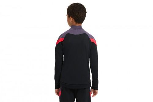 Chaqueta Nike Dri-FIT Academy Negras