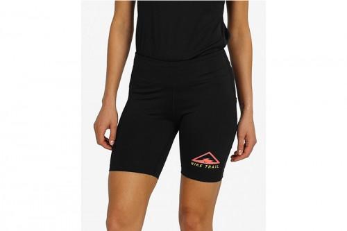 Mallas Nike Fast Women's 7