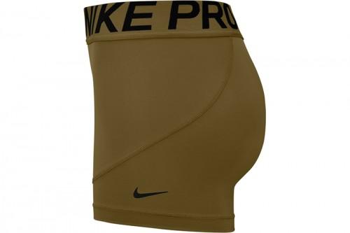 Mallas Nike Pro Women 3
