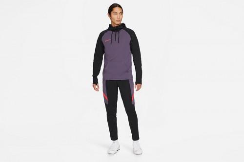 Pantalón Nike Dri-FIT Academy negro