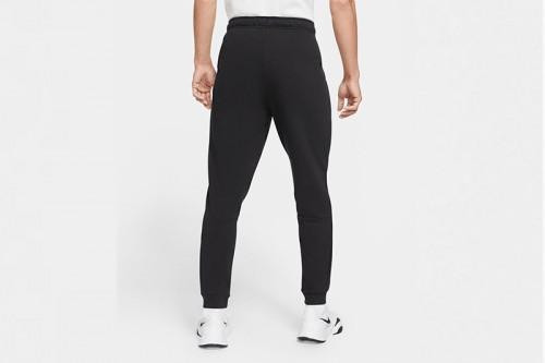 Pantalón Nike Dri-FIT Men's  Training negro