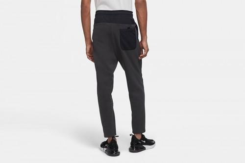 Pantalón Nike Nike Sportswear Modern Essentials M negro
