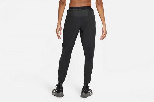 Pantalón Nike Phenom Elite negro