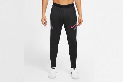 Pantalones Nike Dri-FIT Strike negros
