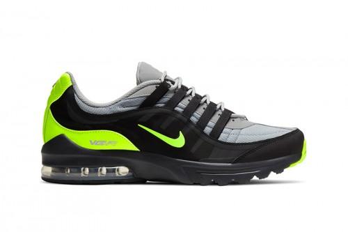 Zapatillas Nike Air Max VG-R Men's Shoe Multicolor