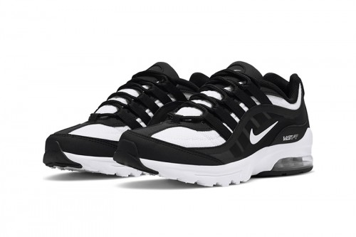 Zapatillas Nike Air Max VG-R Women's Shoe Negras