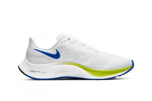 Zapatillas Nike Air Zoom Pegasus 37 Blancas