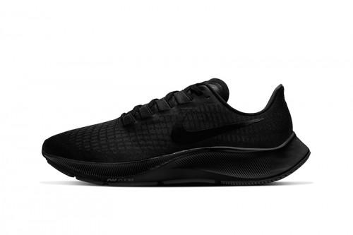 Zapatillas Nike Air Zoom Pegasus 37 Negras