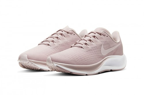 Zapatillas Nike Air Zoom Pegasus 37 Rosas