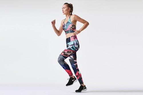 Zapatillas Nike Air Zoom Pegasus 37 Running Negras