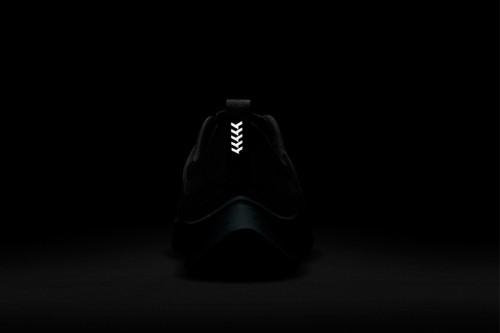 Zapatillas Nike Air Zoom Pegasus 37 Shield Negras
