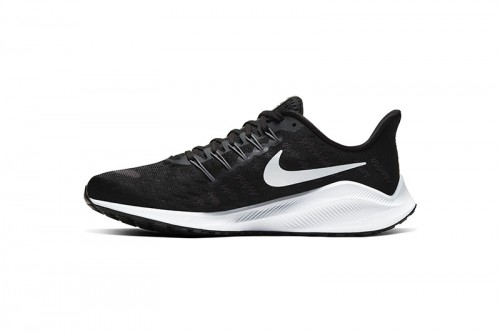 Zapatillas Nike Air Zoom Vomero 14 Men's Runni