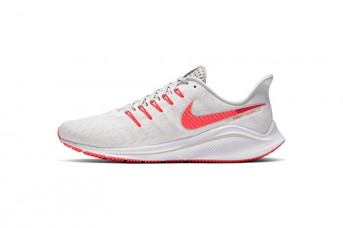 Zapatillas Nike Air Zoom Vomero 14 Sport Grises