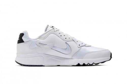 Zapatillas Nike Atsuma Blancas