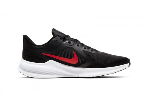 Zapatillas Nike Downshifter 10 Negras