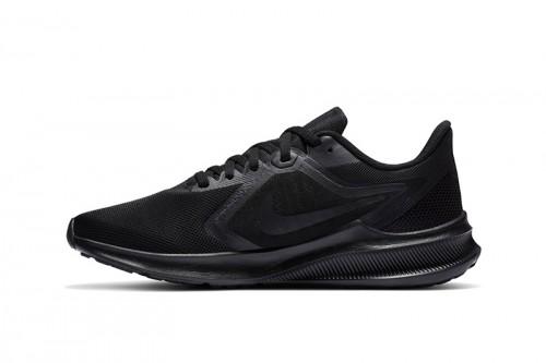 Zapatillas Nike Downshifter 10 Negras
