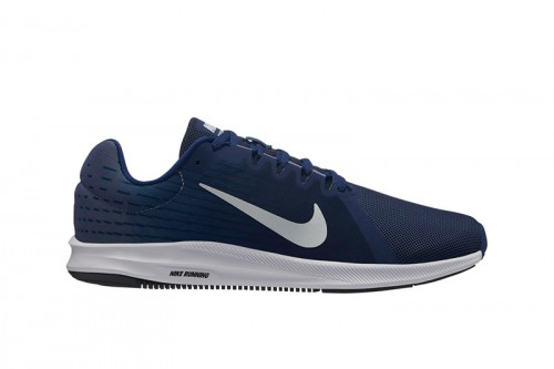Zapatillas Nike DOWNSHIFTER 8 Azules