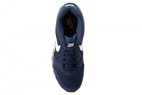 Zapatillas Nike MD Runner 2 Men's Shoe Azules