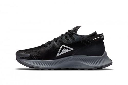 Zapatillas Nike Pegasus Trail 2 Negras