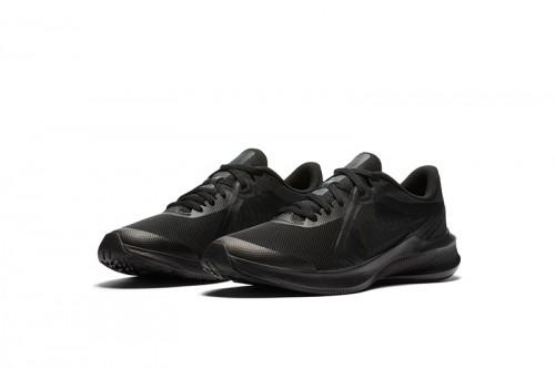 Zapatillas Nike React Miler Men's Running Shoe Negras