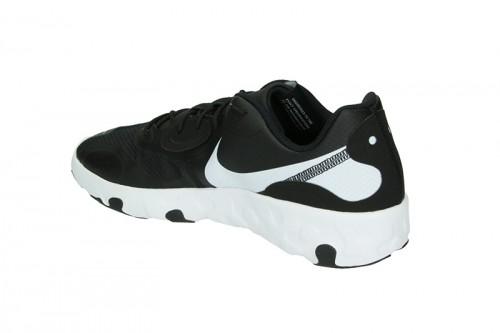 Zapatillas Nike Renew Lucent 2 Negras