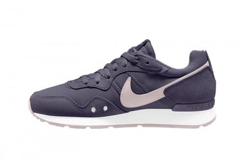 Zapatillas Nike Venture Runner Moradas