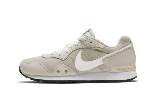 Zapatillas Nike Venture Runner Marrones