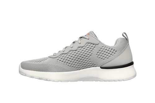Zapatillas Skechers AIR DYNAMIGHT-TUNED UP Grises