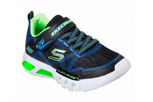 Zapatillas Skechers FELX-GLOW