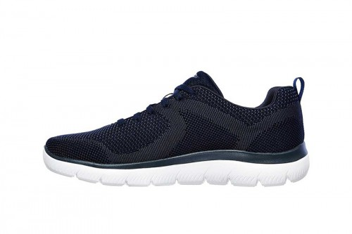 Zapatillas Skechers SUMMITS-BRISBANE Azules