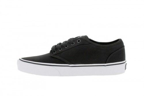 Zapatillas Vans MN Atwood Negras