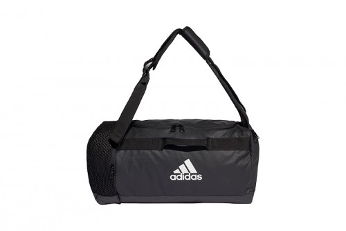 Bolsa deportiva adidas 4ATHLTS ID Negra