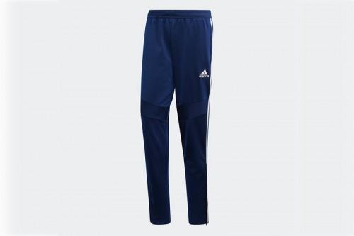Pantalón adidas TIRO19 azul